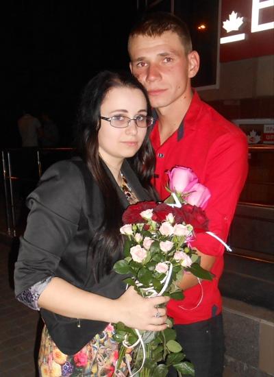 Andriy Martsyuk