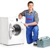 Ремонт стиральных машин. Саранск