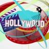 Hollywood English Club