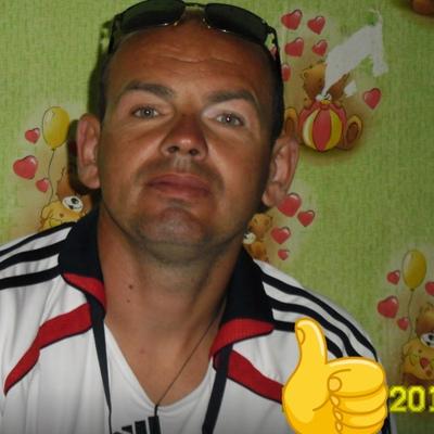 Александр Горбач, Брест