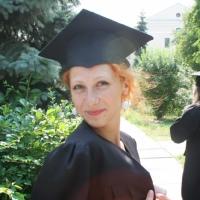 AnastaziSkrynnikova