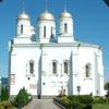 Святогорський Зимненський Успенський монастир