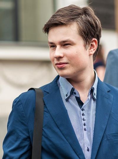 Денис Онищенко