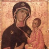 Тихвинская епархия ♔