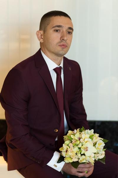 Виктор Чевычалов, Торецк / Дзержинск
