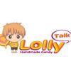 LollyTalk