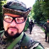 МаксимЕгоров
