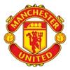 Манчестер Юнайтед-Today.ру