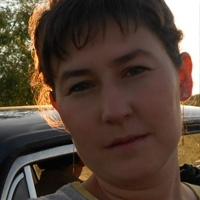ГульфинаВласова