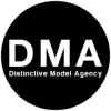 Distinctive Model Agency