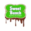 Мастерская букетов SweetBunch |Москва|Жулебино