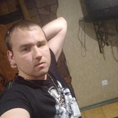 Владислав Черкассов, Черкассы