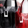 Женские сумки оптом и в розницу