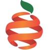 ВЫСТАВКА «МЕДИЦИНА И ЗДОРОВЬЕ» | 21-23 ноября