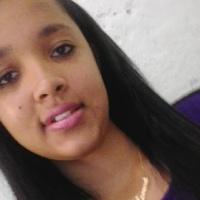 LorenaSantos