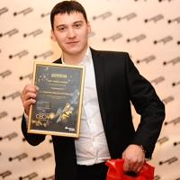 АлексейРудаков