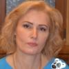 Irina Milovanova