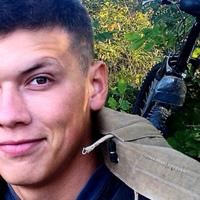 АндрейОлейник