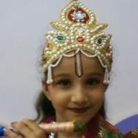 JayeshKansara
