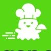 Casper - доставка еды г. Тверь