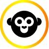 Monkey File