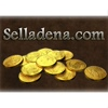selladena.com