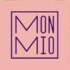 MonMio Shop