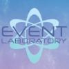 www.eventlaboratory.ru