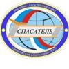 """ООО """"Спасатель"""""""