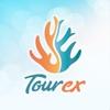 Tourex Egypt