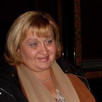ВикторияЧерезова