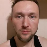 ЕвгенийВисков