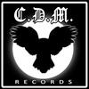 CDM RECORDS (студия звукозаписи)
