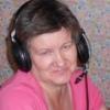 Nadezhda Frolova