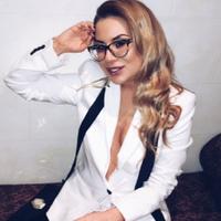 ЕкатеринаБаранова