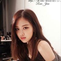 RoseJeon