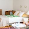 Отдых в Финляндии, Guesthouse Stranda