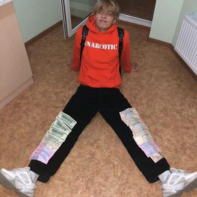 Леонид Бритвин