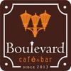 Cafe & Bar Boulevard