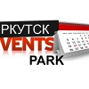 Eventspark Irkutsk