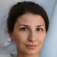 КэтиноМинашвили
