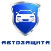 Автоюрист Казань - Автоюристы Казани