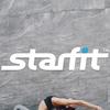 Starfit   Гантели, Йога, Фитнес