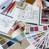 Дизайн • Интерьер • Мебель