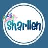 Sharllen | ШАРЫ ОПТ и РОЗНИЦА | ФОТОЗОНЫ в СПб