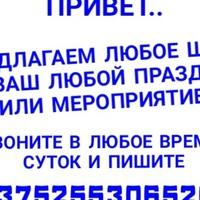 ΑндрейΚудряшов
