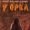 "Shop Online Games ""У Орка"""