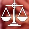 Услуги юриста| Нижегородская область