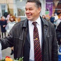 АлексейМеньшин