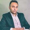 Адвокат Алексей Демидов